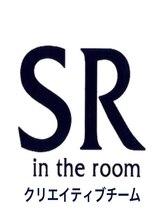 エスアール 王寺店(SR)SR HAIR