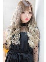 【arujyansu】~honey×Beige Style~