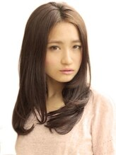 ヘアアート ル シエル(Hairart Le ciel)