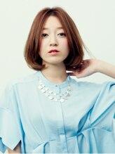 世界に愛されるAVEDA認定店!!【azure】の魅力を一部ご紹介します。