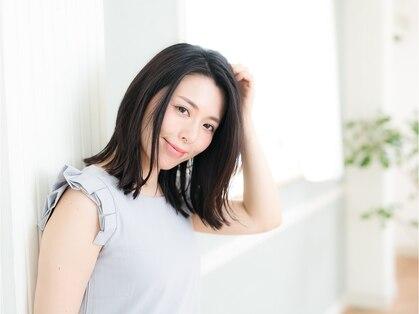 アーサス ヘアマテリアル 大宮2号店(Ursus hair material)の写真