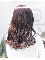 リル ヘアーアンドスマイル(LiL HAIR&SMILE)2020 SS LiL hair  by村上 34