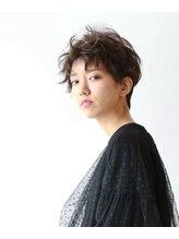 シックス(6+)short×cool