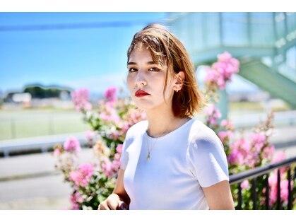 エニーデー(Any-D)の写真