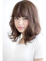 エマ(Emma)☆リラックスカジュアルミディー☆