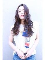 mighty ☆大HIT中☆loose wave☆[052-262-4162]