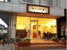 アニモ 吉川店(animo)の雰囲気(お気軽にお問い合わせ下さい♪)