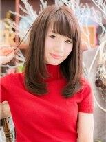 *+COVER HAIR+*…さらさら☆愛されワンカールa