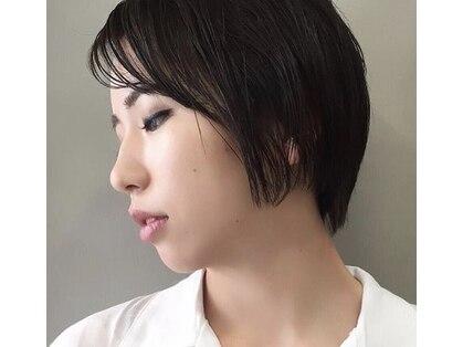シゼン(SHIZEN.)の写真