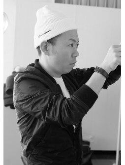 クアトロ グランシュ 千葉店(QUATRO×GranCieux)長津 健一郎