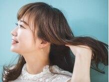 ヘアプランナーズワヲン(Hair PLANNER'S Wa-won.lsc)