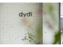 【すべてはお客さまのために】dydiのスタッフは可愛いを叶える技術を日々磨いてお待ちしています!