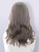Lapsetは髪を大切にしたい女性の味方◎髪質改善でどんな髪質でも艶とまとまりのある美髪へ♪【松山/美髪】