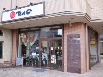 ラグ 新座店(RAG)の写真