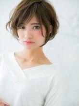 フェイス 赤羽 ネオ(face Akabane neo)