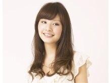 ヘアサロン パダン 新高円寺(hair salon padan)の雰囲気(女性スタッフ多数!お待ちしております。)