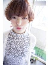 ポット(p.o.t)p.o.t ★ new style