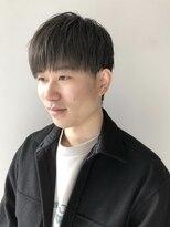 ジジ プラス デザイン(GIGI+design)Men's style