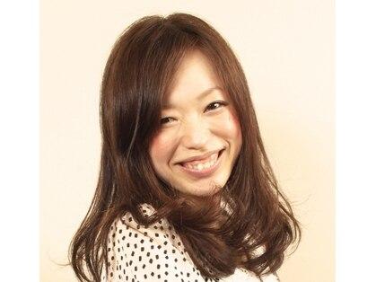 ヘアーサロン ユウ(hair salon you)の写真