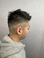 UN1CA&髪質改善