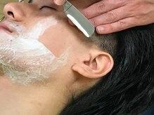 バンブー ヘアー コミュニケーションズ bamboo hair communications