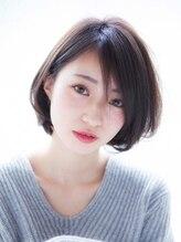 アクルヘアーバイテソロ(AKUR hair by tesoro)