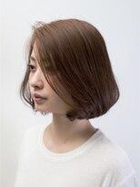 ヘアーフィールズ ルイス 本店(Hair feels LUIS)#外国人風カラー#グレージュ