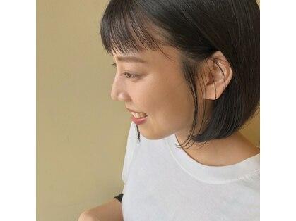 ウシワカマルシザーズ (USHIWAKAMARU SCISSORS)の写真