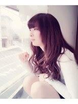 パーフェクトビューティーイチリュウ(perfect beauty ichiryu)ゆるふわ波ウェーブ