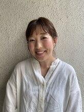 アッシュ 駒沢大学店(Ash)ERI suzuki