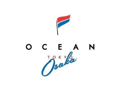 オーシャントーキョー オオサカ(OCEAN TOKYO Osaka)の写真