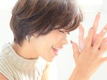 【イルミナカラー推し♪】 イルミナカラー ¥6400~ 詳細はクーポンページへGO!!