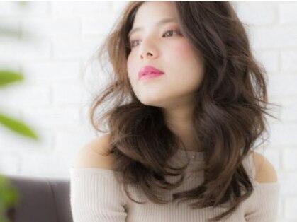 ヘアークリエイション クラニ 春日店(hair creation Qulani)の写真