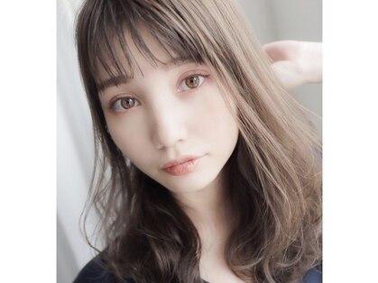 ミーチバイティアンダ(miichi by t-under)の写真