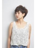 リリアン(Liliane)2015 summer No,2