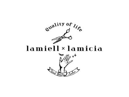 ラミール クオリティオブライフ(lamiell Quality of life)の写真