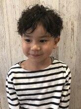 ヘアーデザイン ロッタ(hair design lotta)