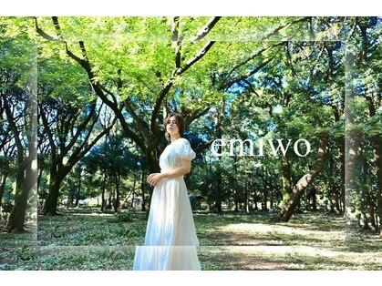エミヲ 石川町(emiwo)の写真