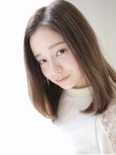 アグヘアー シエル 青森浜館店(Agu hair ciel)
