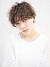 エイト 恵比寿店(EIGHT ebisu)【EIGHT new hair style】