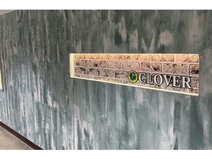 クローバー 上大岡店(CLOVER)の写真