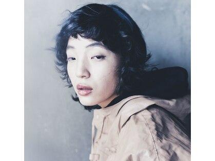 シスコ ヘア デザイン(Scisco hair design)の写真