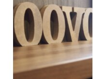 オーヴォ ヘアデザイン(OOVO HAIR DESIGN)の雰囲気(ご来店お待ちしております♪)