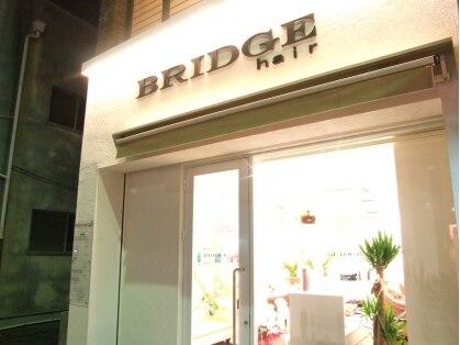 ブリッジ(BRIDGE)の写真