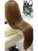 インプルーヴ アートスタイルヘアー(imProve Art style hair)最高級人毛レミーシールエクステ♪へそ下スーパーロングまで可能