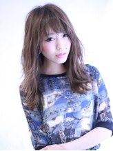 リルバイグラッド(Lill by glad)【LiLL姫路】大人かわいい♪