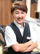 BBS スズキ ラクシア 王子本町店倉本 伸宏
