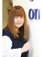 オンサイド太田 由美