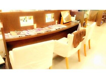 バール銀座 鎌ヶ谷店(BAAL)の写真