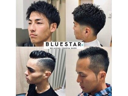 ブルースター 六本木1丁目店(BLUE STAR)の写真